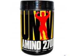 Amino 2700 350 табл. (аминокислоты)