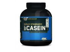 100% Casein Protein 4 Lb (протеин)