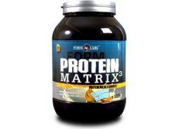 Protein Matrix 3 2.2 Lb (протеин)