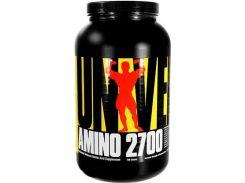 Amino 2700 700 табл. (аминокислоты)