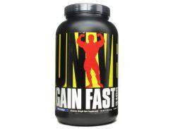 Gain Fast 3100 5 Lb (гейнер)