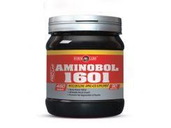 Aminobol 1601 450 табл. (аминокислоты)