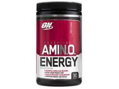 Essential Amino Energy 30 порц. (аминокислоты)