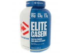 Elite Casein 1.82 кг (протеин)