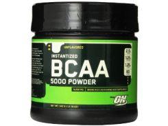 BCAA powder 345 g (bcaa)