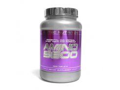 Amino 5600 1000 табл. (аминокислоты)