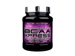 BCAA Xpress 700 g (bcaa)