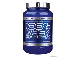 100% Whey Protein 920 g (протеин)
