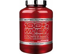 100% Whey Protein Professional 2.35 кг