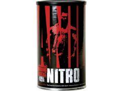 Animal Nitro 44  пак. (аминокислоты)