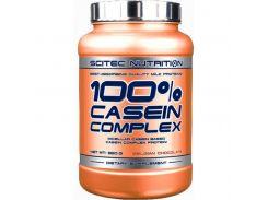 Whey casein complex 920 g (протеин)