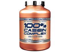 Whey casein complex 2.35 кг (протеин)