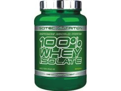 Whey isolate 700 g (протеин)