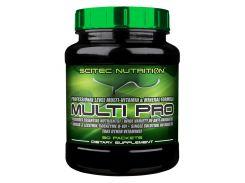 Multi Pro 30 пак. (витамины и минералы)
