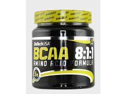 BCAA 8:1:1 300 g (bcaa)