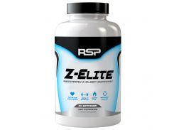 Z-Elite 180 капс. (витамины и минералы)