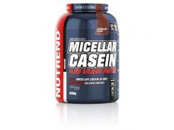 Micellar Casein 2.25 кг (протеин)