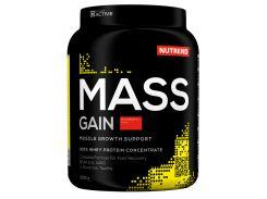 Mass Gain 1000 g (гейнер)