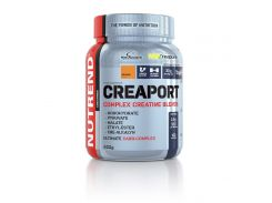Creaport 600 g (креатин)