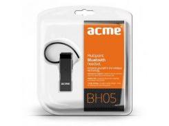 ACME BH 05