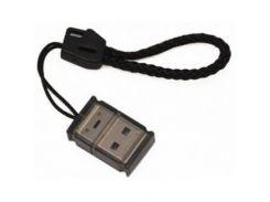 "Картридер (Micro SD) ""SIYOTEAM"" SY-T15"