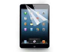 Защитная пленка Apple iPad mini