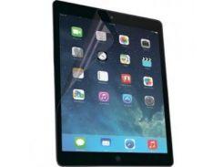 Защитная пленка Apple iPad 234