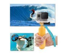 Поплавок для камер