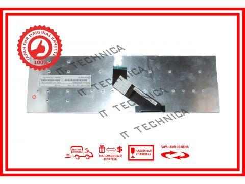 Клавиатура Gateway NV55S NV57H Черная Запорожье