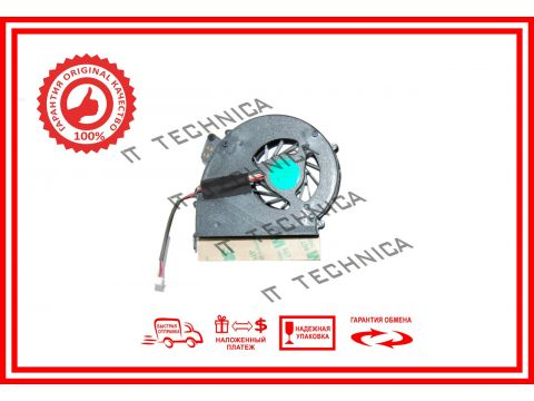 Вентилятор ACER EMACHINES E528 Запорожье