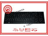 Цены на клавиатура acer aspire z5we1 z...
