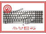 Цены на Клавиатура ASUS N550JV без рам...