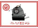 Цены на Вентилятор ASUS ROG GL552, GL5...