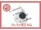 Цены на Вентилятор TOSHIBA UDQFRZP02C1...