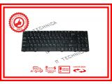 Цены на Клавиатура Medion Akoya MD9763...
