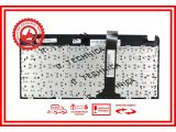 Цены на Клавиатура ASUS Eee PC 1015E 1...