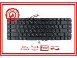 Цены на Клавиатура HP Pavilion dv6-309...