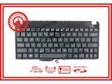 Цены на Клавиатура ASUS Eee PC 1015CX ...
