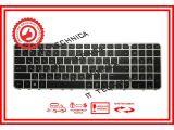 Цены на Клавиатура HP m6-1017 -1021 -1...
