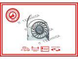 Цены на Вентилятор DELL INSPIRION V145...
