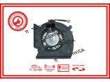 Цены на Вентилятор SAMSUNG E352 RV508 ...