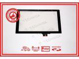Цены на Тачскрин ASUS VivoBook S200 S2...