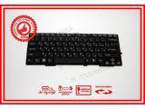 Цены на клавиатура sony vaio sve13 sve...