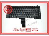 Цены на Клавиатура TOSHIBA G20 G25 G30...