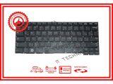Цены на клавиатура samsung x128 оригин...