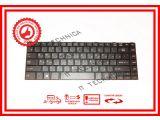 Цены на Клавиатура Toshiba L800 L805 L...