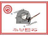 Цены на Вентилятор DELL KSB06105HA DFS...