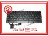 Цены на Клавиатура ASUS S200 S200E ори...