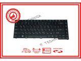 Цены на Клавиатура Acer TravelMate P24...