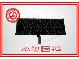 Цены на Клавиатура APPLE Macbook Air M...